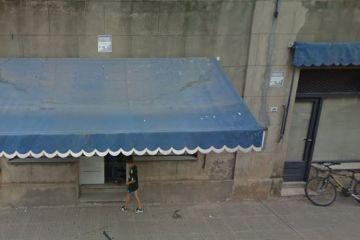 Centro de Comercio - Arellano 286