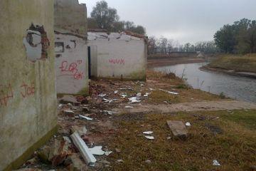 destruccion rio
