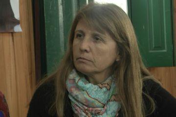 Viviana Bratschi