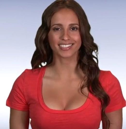 vanessa-grimaldi-bachelor-contestant