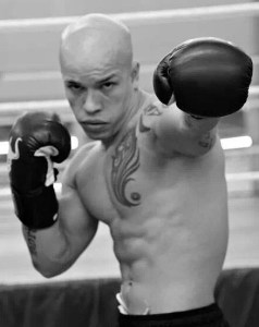 Boxing November 12 New Bedford event tickets