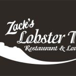 lobster tail boxing windham nh tickets event weigh-ins January