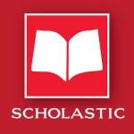 ScholasticHighRes