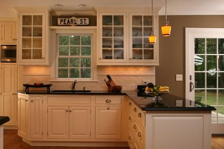 sudburykitchens white kitchen%5b1%5d
