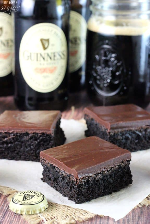 Guiness_Brownies5