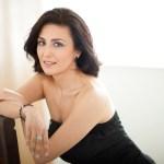 Joanna Mongiardo (Adina)