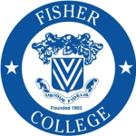 Back Bay residents gear up to fight Fisher College's expansion