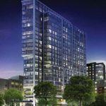 BRA approves 1,100 new housing units for Boston