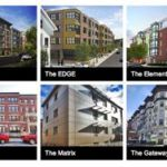 More news on the coming luxury apartment glut in Boston