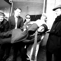 Rock On Concerts Announces Annual Boat Cruise with The Slackers