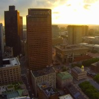 Stunning Time Lapse Video Big Ups The City We Love