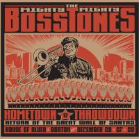 Mighty Mighty Bosstones Announce 17th Annual Hometown Throwdown