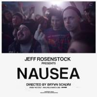 "Today In Jeff Rosenstock: ""Nausea"" Video, Pre-Order ""We Cool?"""