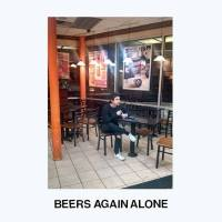 """Today In Jeff Rosenstock: Hear Two More New Songs From """"We Cool?"""""""