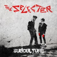 New Music Video from The Selecter; New Album Available June 15