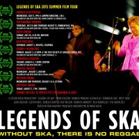 Legends of Ska Documentary Film Comes to Boston in August