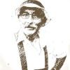 Radio Durru