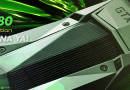 La EVGA GeForce GTX 1080 Founder's Edition puede ser tuya por 15,200 pesos