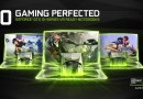 NVIDIA lleva el poder de las tarjetas GeForce GTX 10 Series a portátiles
