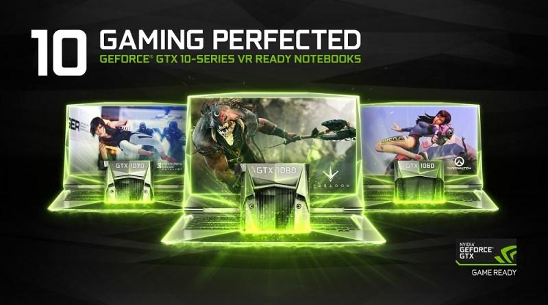 NVIDIA-GeForceGTX-10Series-Notebooks