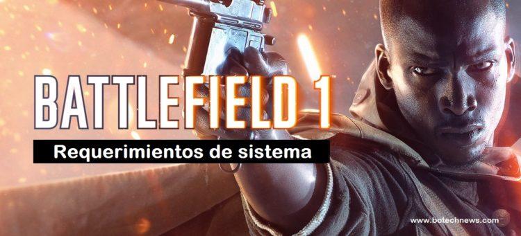 Battlefield1-PC-Requerimientos-sistema