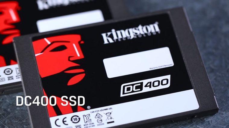 Kingston-DC400-SSD-01
