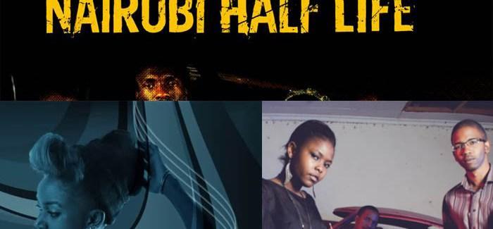 News Wrap: Karun Goes Solo, Nairobi Half Life Wins Continue + Dove Slimme EP