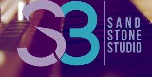 Sand_Stone_Studios