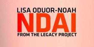 Legacy_ndai