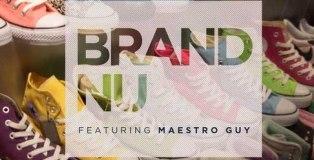 Noel_Nderitu_Brand_Nu