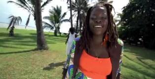 Empress Black Omolo