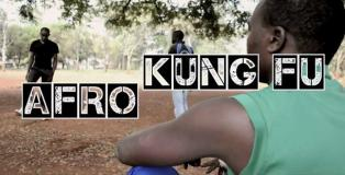 afro_kung_fu