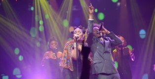 Coke_Studio_Africa_S03E04_Yemi_Alade_Jua_Cali