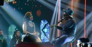 Coke_Studio_Africa_S03E05_Avril_MI