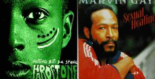 hardstone_uhiki- marvin_gaye_sexual_healing