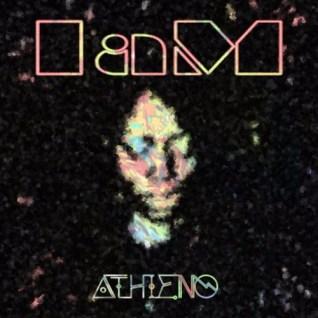 athieno_iam