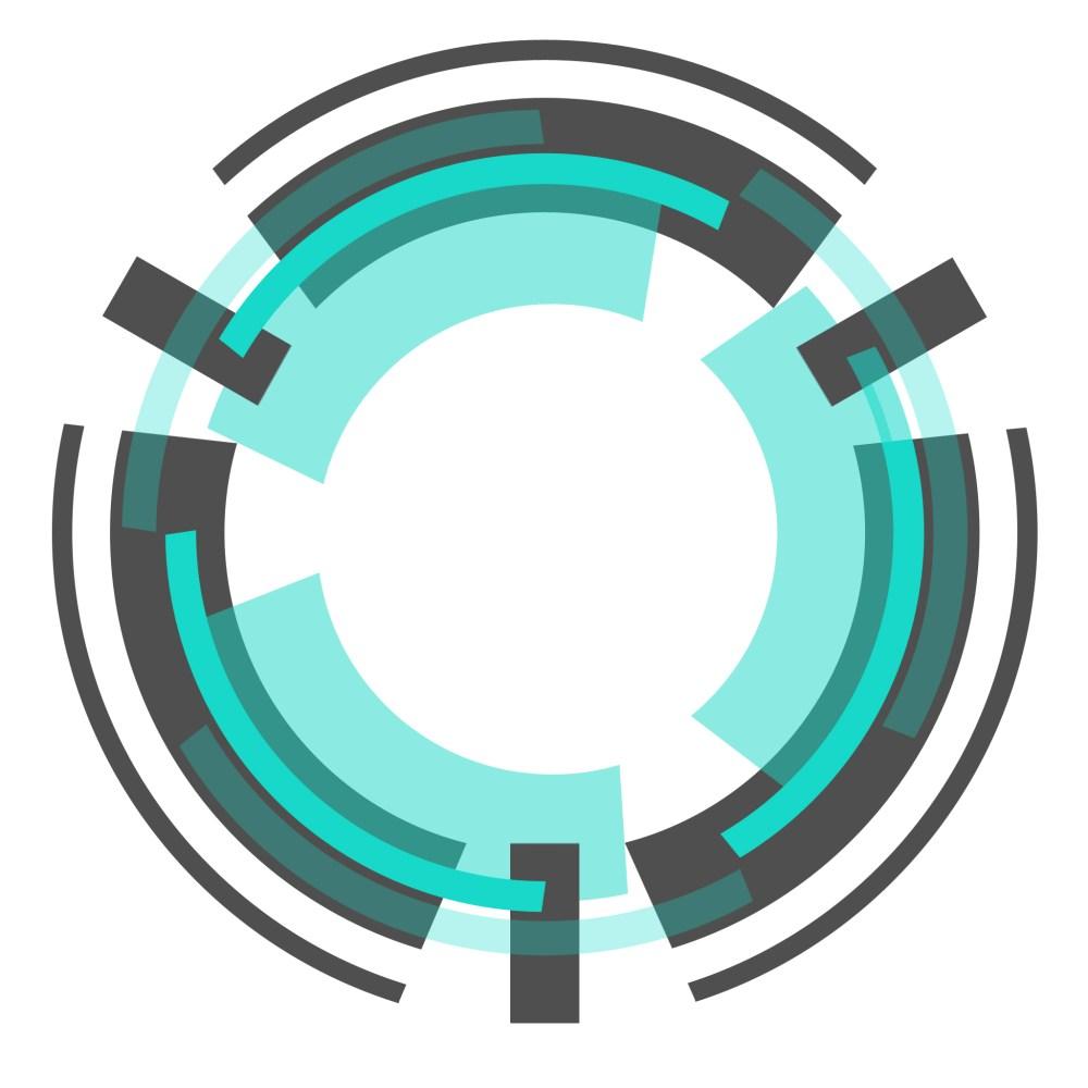test_logo_seul_v38