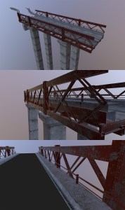gboulling_Subset_Bridge_WIP3