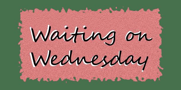 waiting on wednesday2