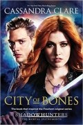 City of Bones 2