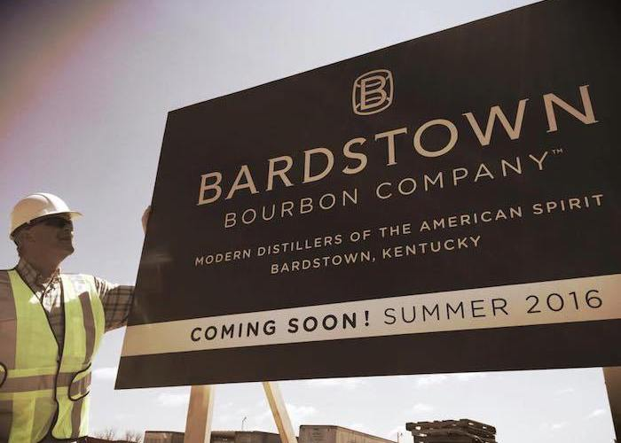 Bardstown bourbon aims to be the anti mgp bourbon com