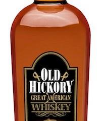 old-hickorywhiskey-eb12d894e8a2eefc9e3d992917813c6e3e9177c3