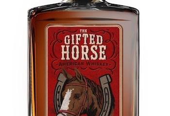 gifted-horse-846b2fb2e9a0704240bcd3edc5ecb0c0860319e3