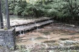 limestone-water-41439d68ba7a3e5b94a7d6e97edec4d5f28fb4da