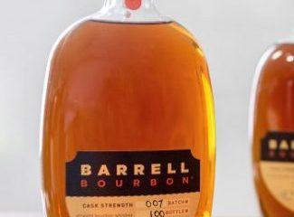 Barrell-Bourbon-007-e1466179714348-951ebed6132024e761dc4e915d5c6a159e8e6e5b