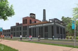 jamesepepper-distillery-3e51feb85d138ea2d1f9a62d00ce05cf2cfd9bdd
