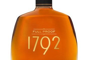 1792-fullproof-6c83e0082bc6d18fd83283e8db0633b6e196da96