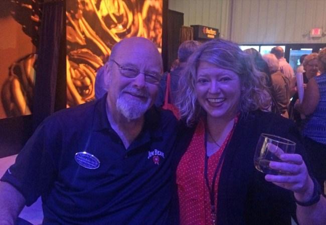 What's the secret of a good bourbon? Master distillers spill the beans via Insider Louisville