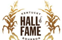 kentucky-hall-of-fame