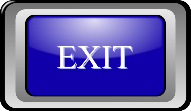 Exit Short EURGBP...
